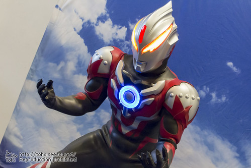 ULTRAMAN_NewGenerationWorld-333