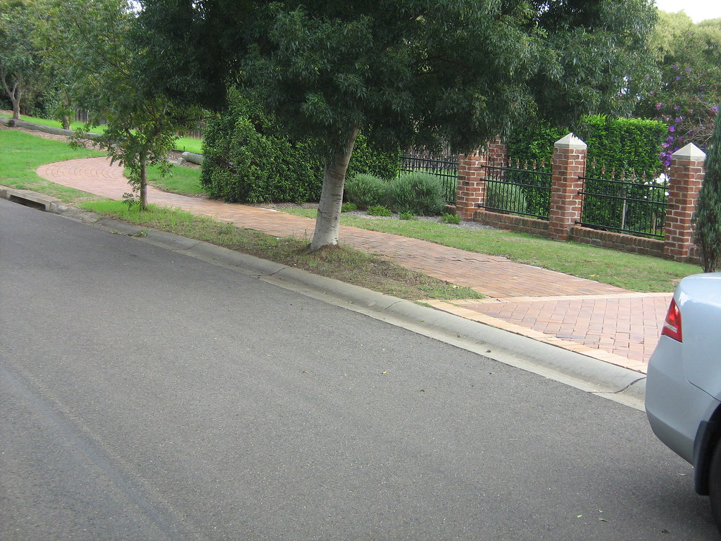 Image result for driveway flickr