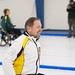 2011-03-27 Wheelchair Curling Day 7 _DSC5347 3360
