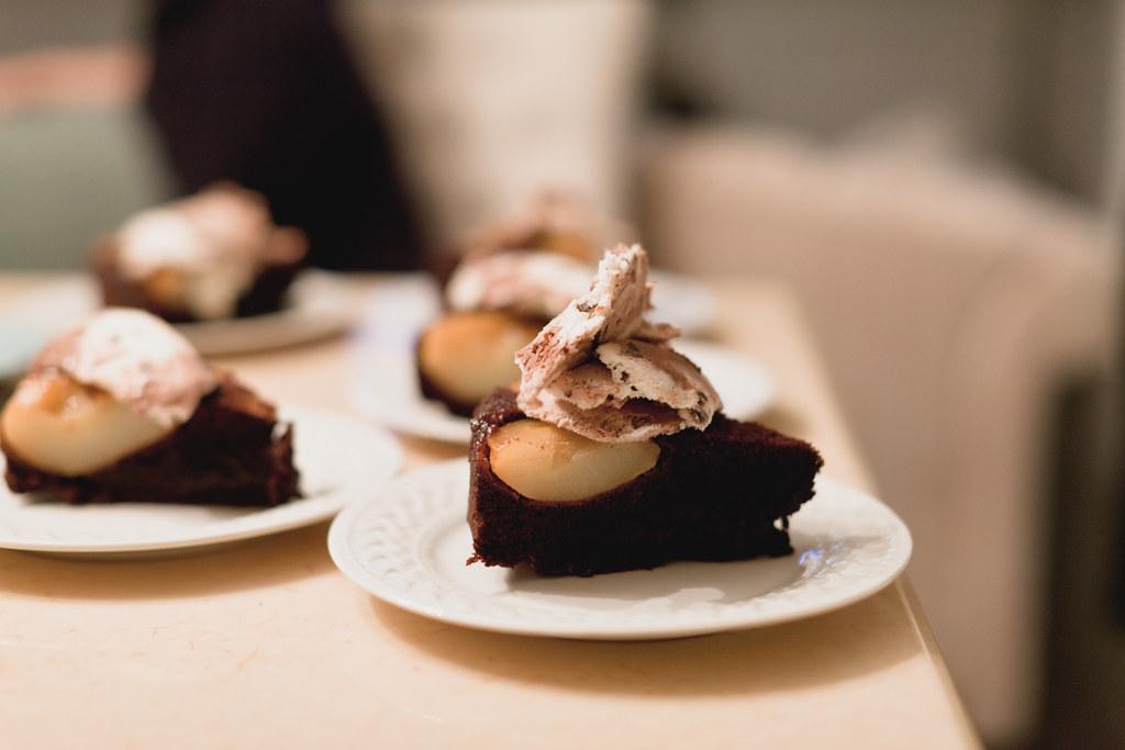 Chocolate Cake Gabriel Iglesias Soundboard