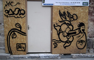 Oh my Graff! - Paris | by Oh my Graff!