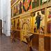 Church of the Ascension (Kolomenskoye)
