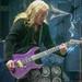 Nightwish-1020801