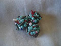 CUPCAKES! by byguta