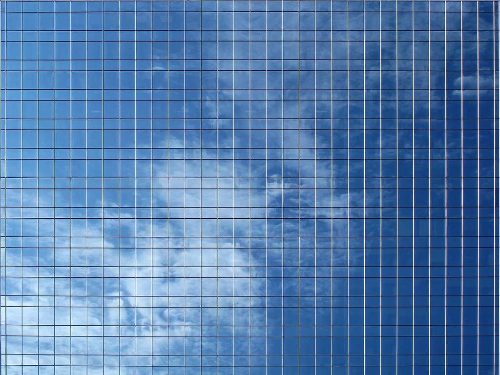 Curtain Wall Texture : Glass facade texture imgkid the image kid has it