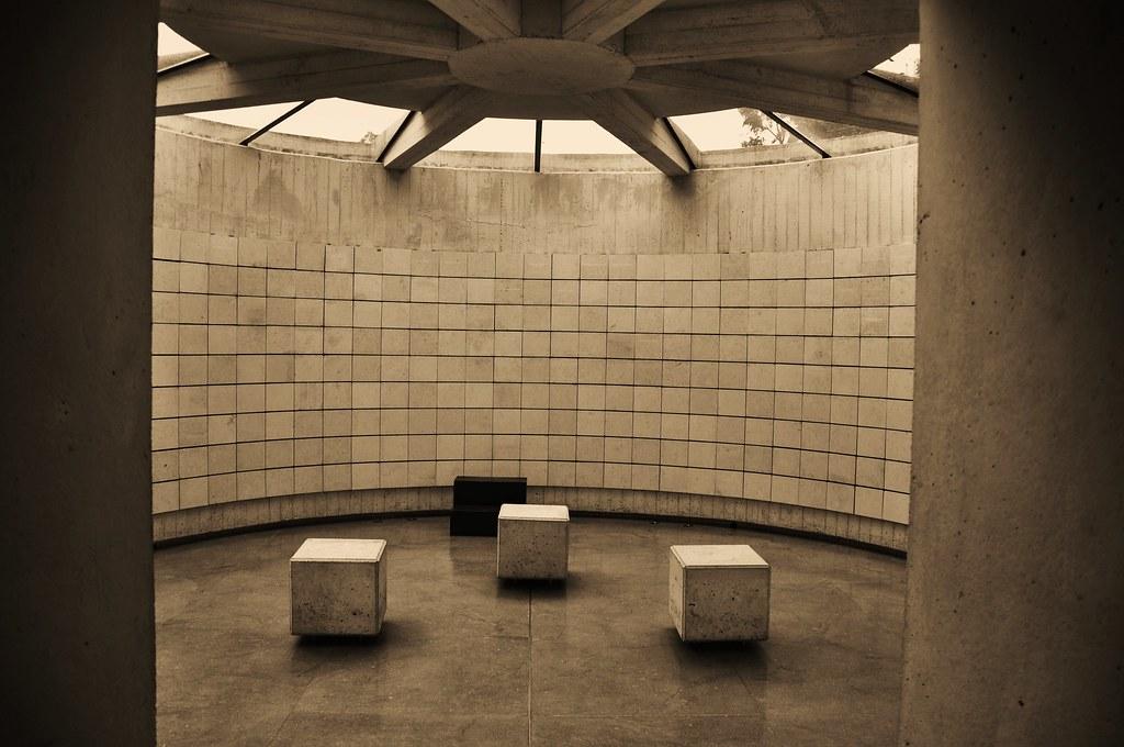 Cenizarios gimnasio moderno christian binkele y for Gimnasio moderno