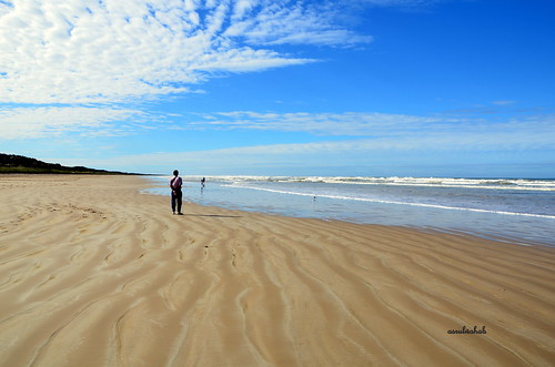 Goolwa Australia  city photos : Goolwa Beach South Australia | Flickr Photo Sharing!