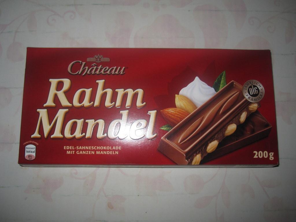 Best White Chocolate Cake In Manila