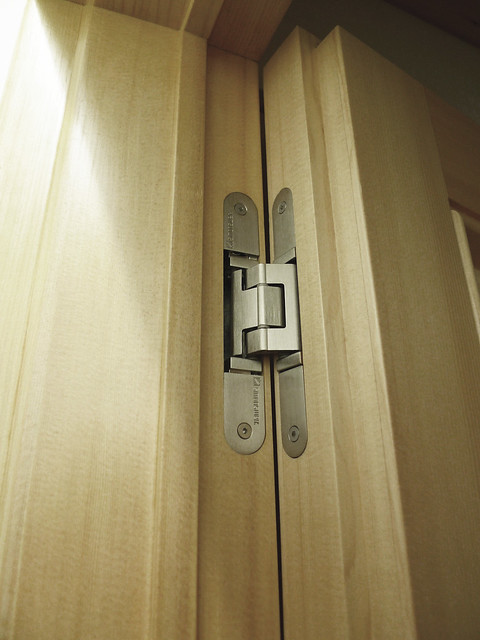 Tectus 174 Concealed Hinges Te 240 3d Flickr Photo Sharing