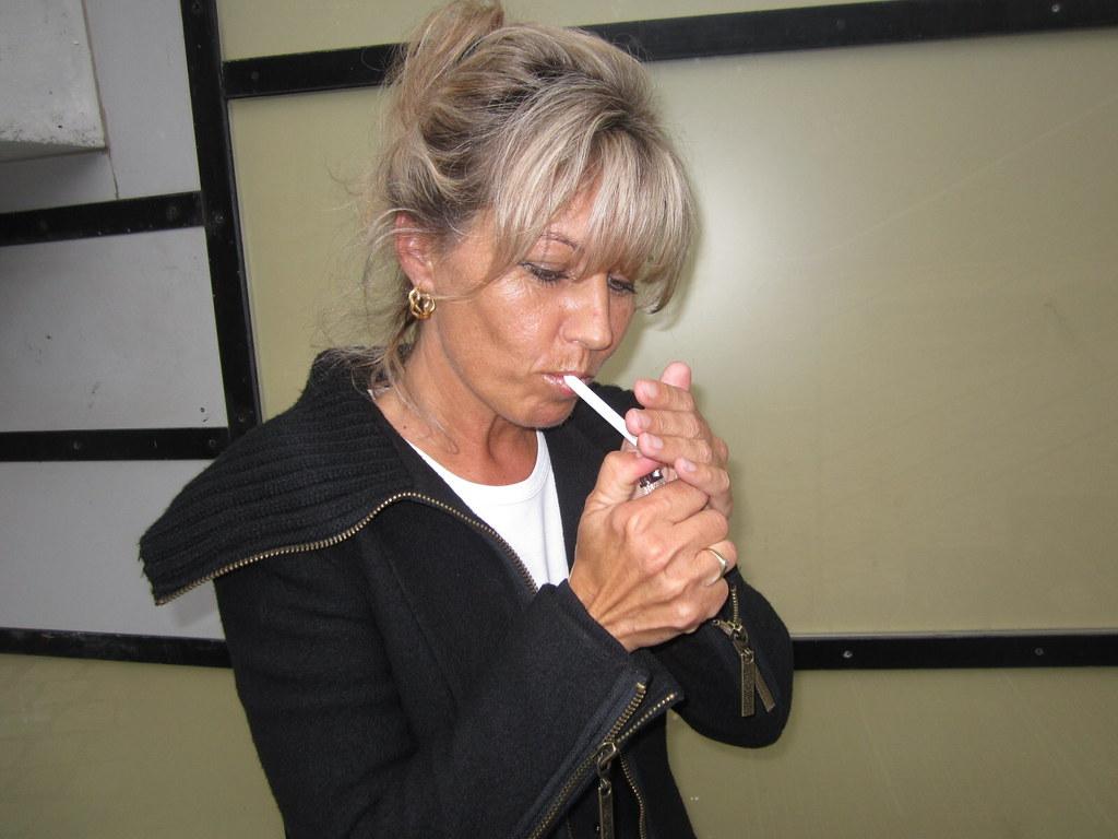 Smoking Vera 16  Muryru2  Flickr-6647