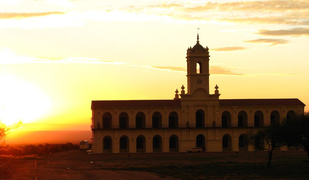 Réplica del Cabildo de 1810 (Ciudad de la Punta - San Luis ...   1023 x 597 jpeg 83kB
