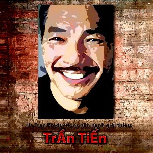Trần Thu Hà & Trần Tiến – Trần Tiến – 2008 – iTunes AAC M4A – Album