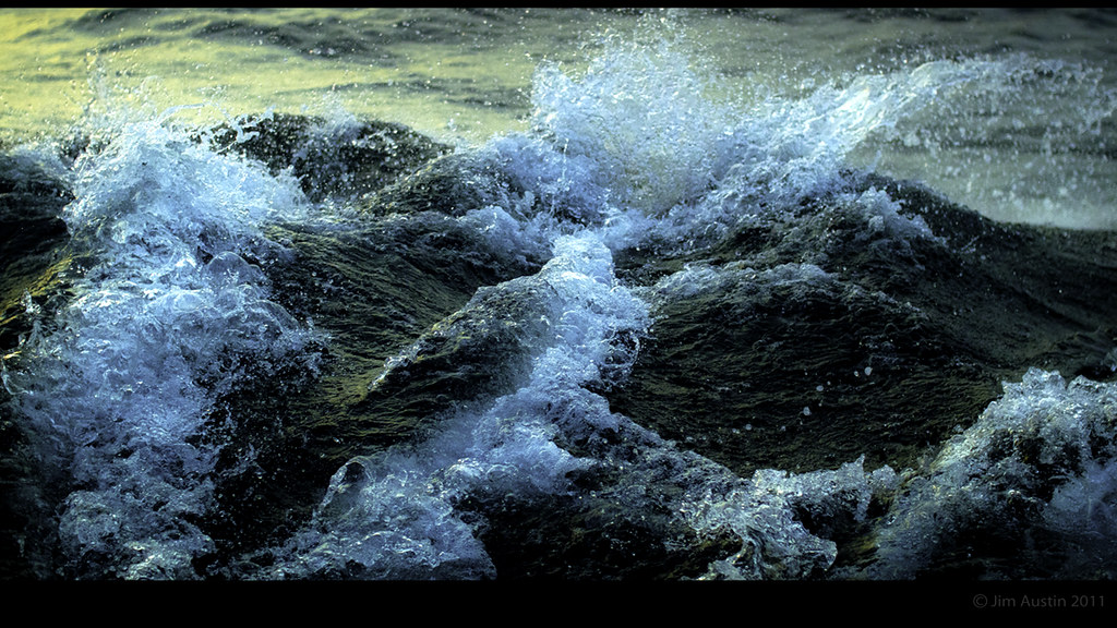 waves screensaver free download, 免費下載 無料ダウンロード, télécharge ...