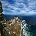 Cape Point (HDR)