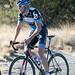 Danny Summerhill - Tour of the Gila, 2011