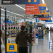 Walmart Reinforces Every Day Low Prices with New In-Store Feature Signage
