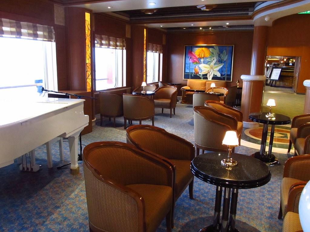 My Bar Lounge And Restaurant Menu