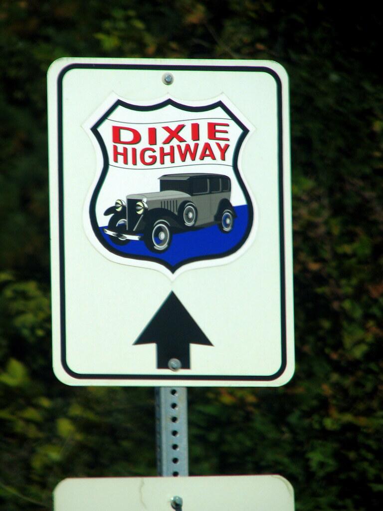 Old Dixie Highway Vero Beach Fl  Mapquest