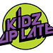 kids up late new logo