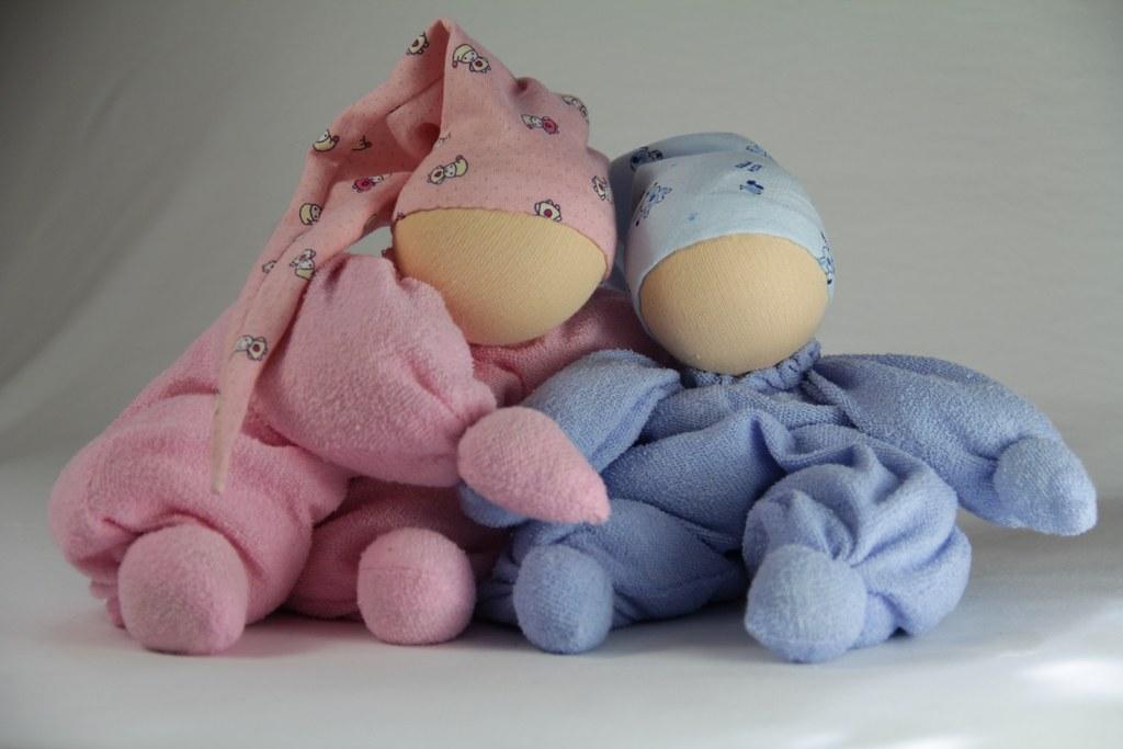Вальдорфские куклы бабочки мастер класс