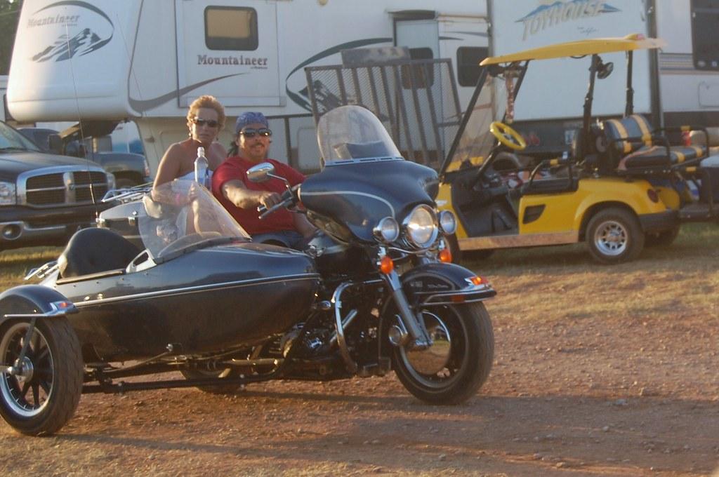 sparks june 2011 42 sparks america pictures of bikes. Black Bedroom Furniture Sets. Home Design Ideas