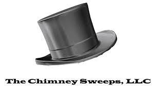 Chimney sweep essay writer