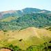 Montañas de El Copé