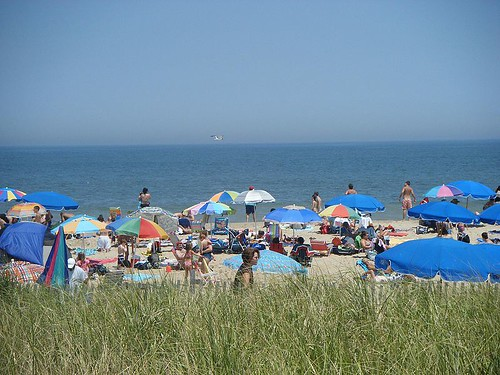 Rehoboth Beach | by eutrophication&hypoxia