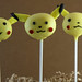 Pokemon Cake Pops 2