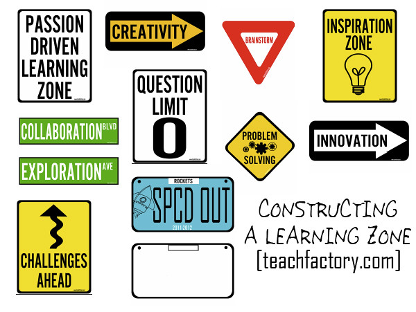 Classroom signs you can print the pdf 39 s of these signs for Free travel posters for teachers