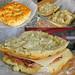 grilledcheesemaking