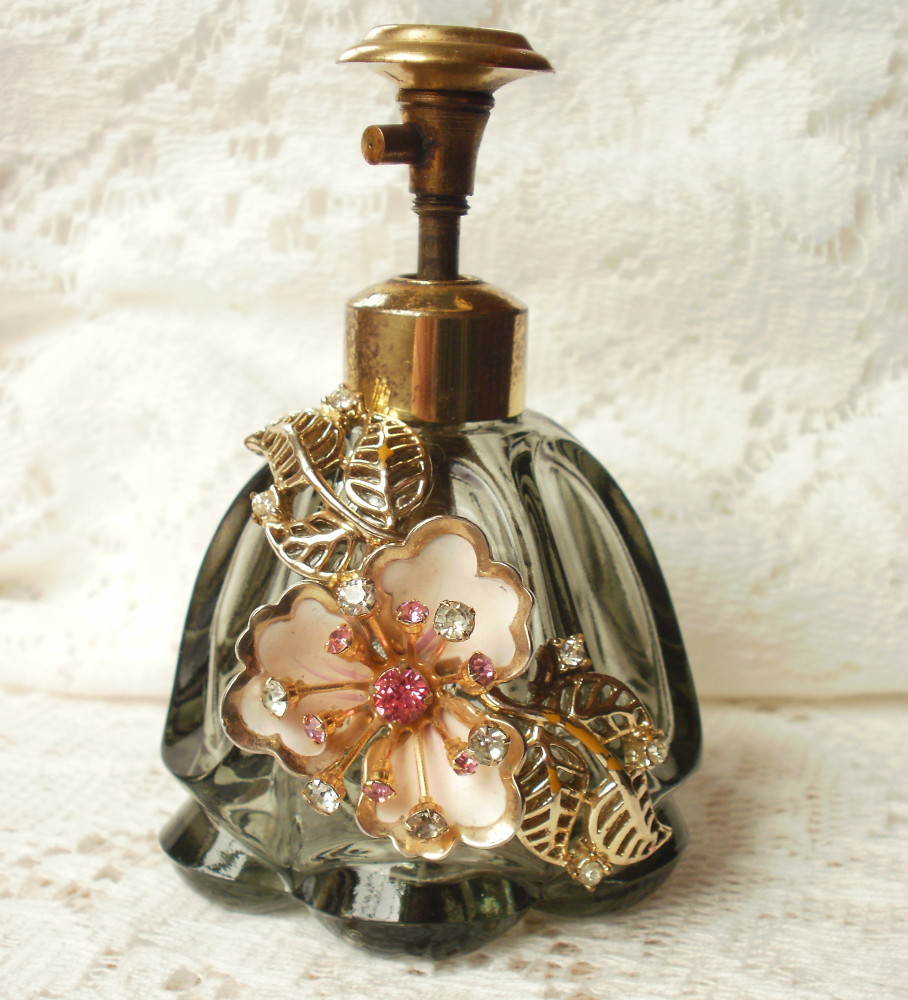 Arpege Lanvin perfume  a fragrance for women 1927