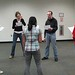 NJ Theater Alliance presents a Shakespeare workshop for teens