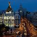 MADRID_060518_MXALX_087