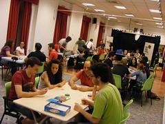 2014-06-07 - Casa Juventud - 07