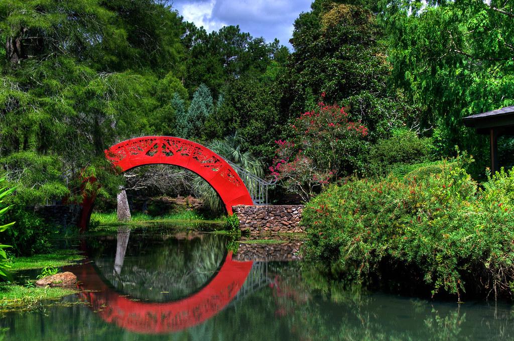 Bellingrath Gardens Oriental Gardens Please Visit My