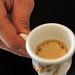 Portuguese coffee
