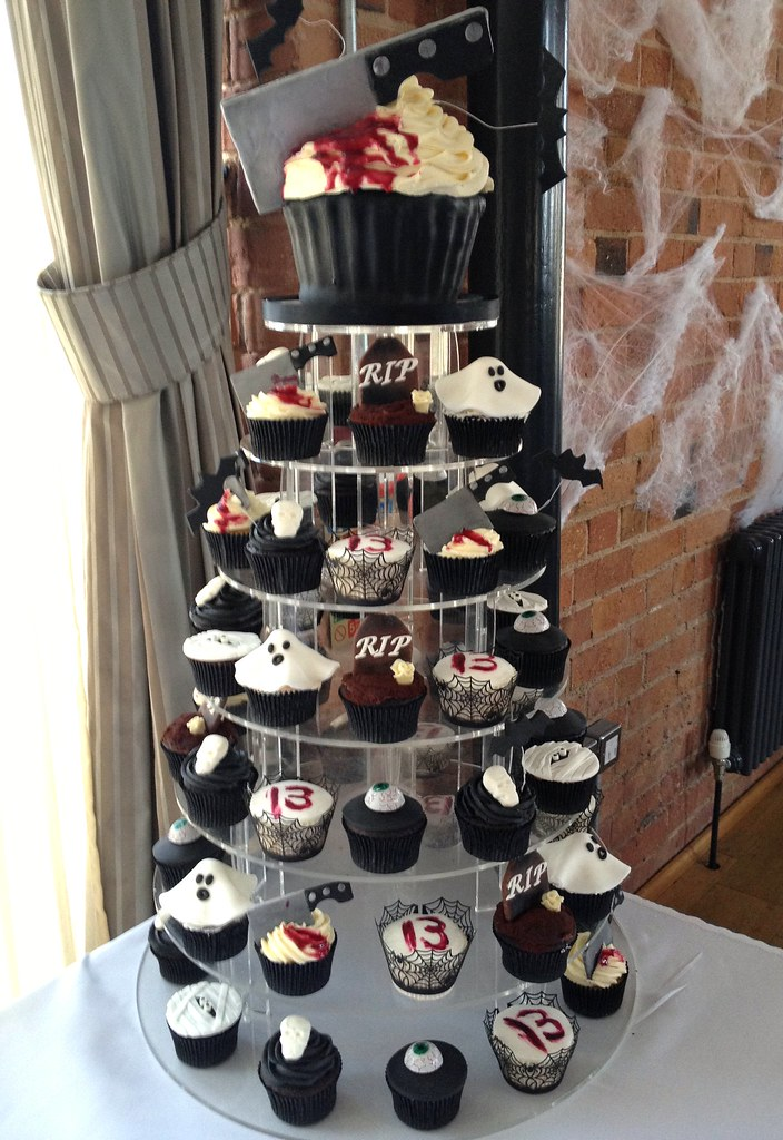 Cake English Movie
