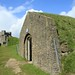Dover Castle (EH) 20-04-2012