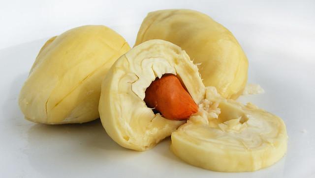 Durian / Doerian