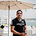 Dubai2012-800px-WM-0075