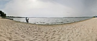 Lac Togo - 26-02-2012 - 15h46 | by Panoramas