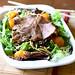 Asian Beef Salad 001