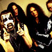 Mercyful Fate1