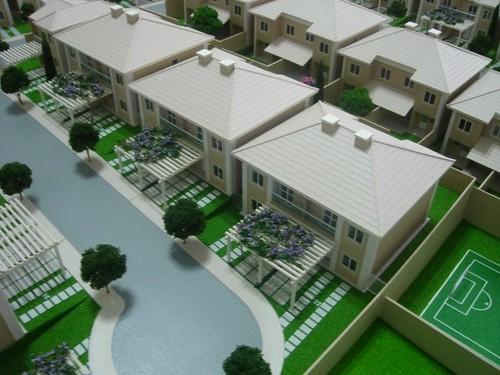 Condominio Montpelier3