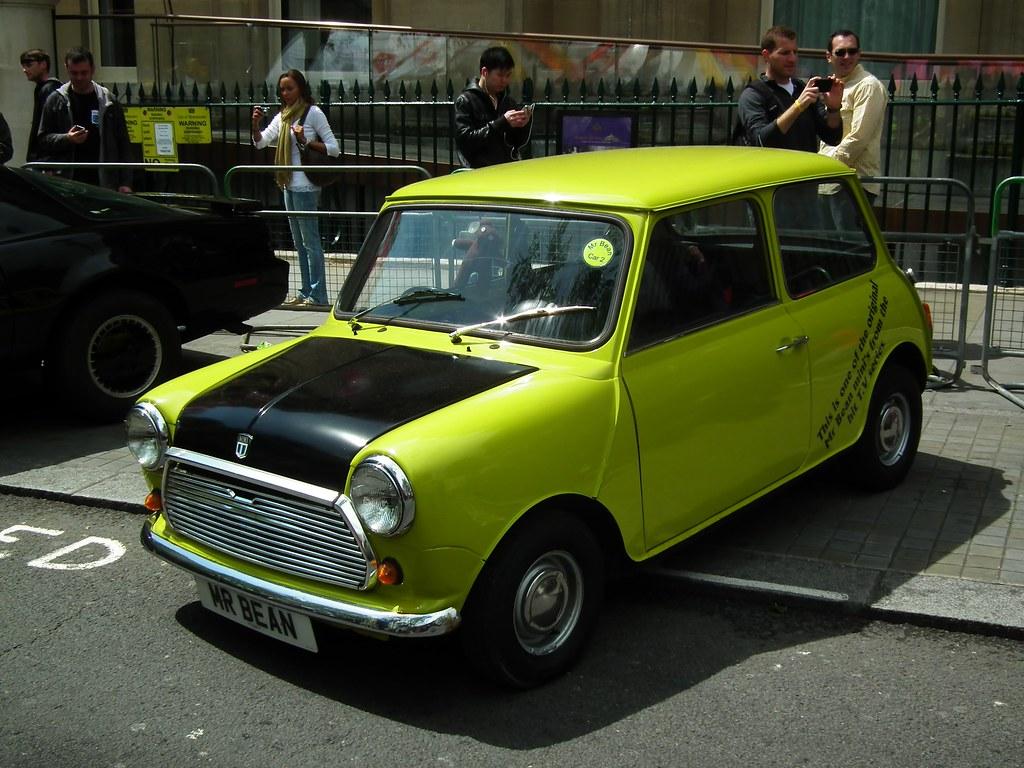 Mr Car Auto Sales Pasco Wa