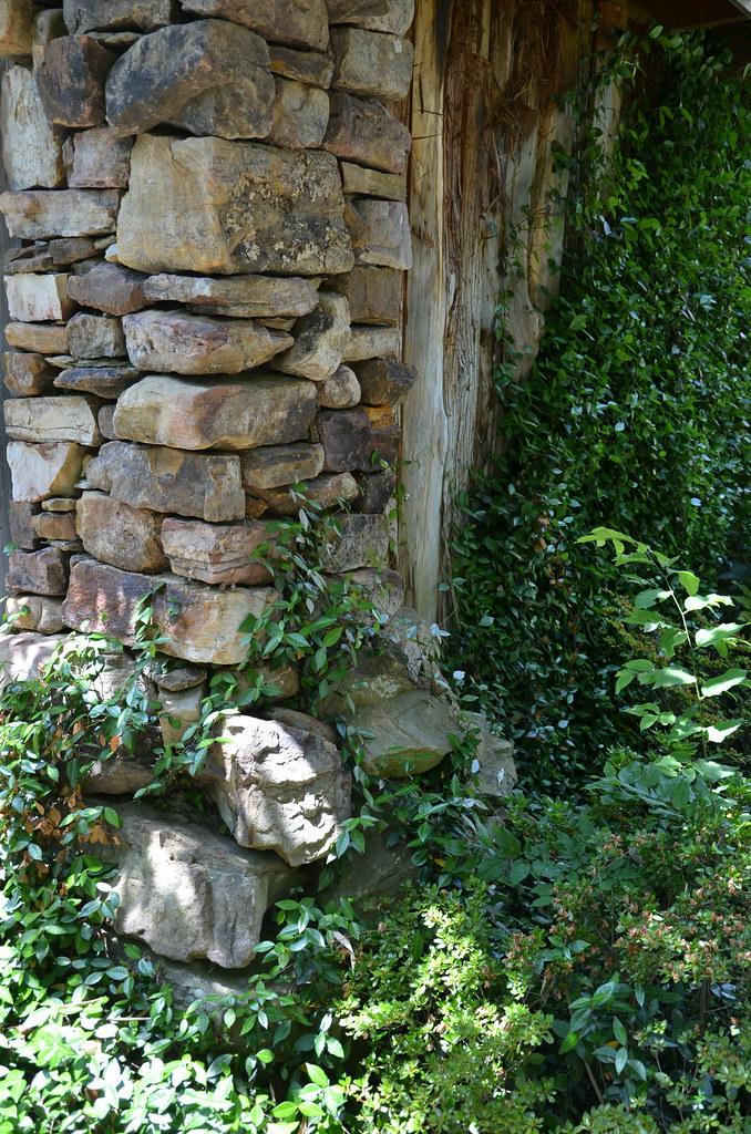 Little Rock Zoo  Little Rock Arkansas  Dustin Holmes
