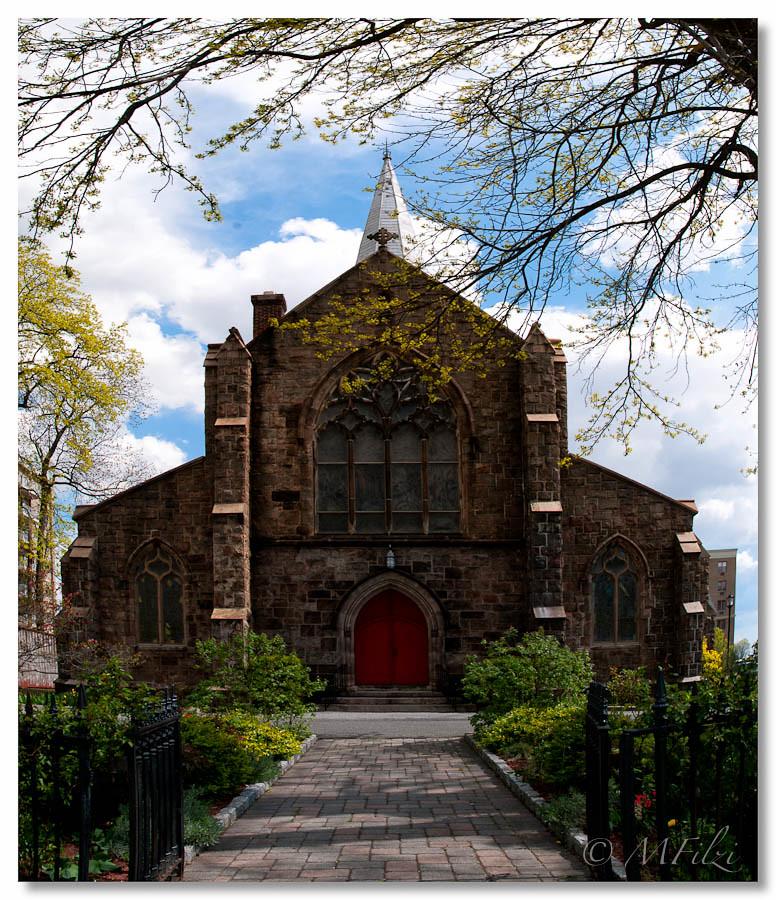 Marco Island Episcopal Church