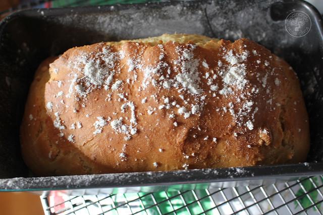 Pan con queso quark www.cocinandoentreolivos.com (9)