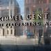Kimmel Reflections